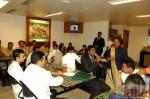 Photo of The Oberoi Dr. Zakir Hussain Marg Delhi