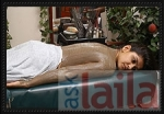 Photo of Exclusive Salon Spa And Academy Janak Puri Delhi