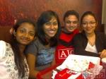 Photo of KFC Powai Mumbai