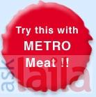 Photo of Metro Cash And Carry Private Limited Kanakapura Main Road Bangalore