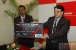 Photo of Kotak Mahindra Bank Prabhadevi Mumbai