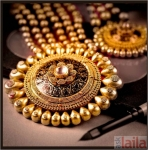 Photo of Tanishq Pitampura Delhi