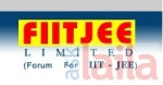 Photo of FIITJEE Adyar Chennai