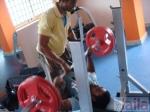 Photo of Figurine Fitness Indira Nagar Bangalore
