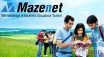 Photo of Mazenet Solution Gandhipuram Coimbatore