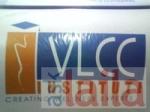 Photo of VLCC Navarangpura Ahmedabad