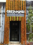 Photo of Geetanjali Salon Green Park Delhi