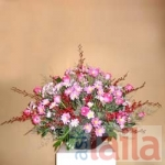 Photo and picture of Ferns N Petals, Connaught Place, Delhi