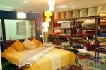 Photo of Fabindia Fort Mumbai