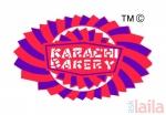 Photo and picture of Karachi Bakery, Banjara Hills, Hyderabad