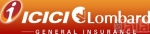 Photo of ICICI Lombard General Insurance Andheri East Mumbai