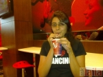 Photo of KFC Koramangala Bangalore