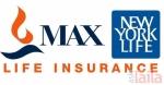 Photo of Max New York Life Insurance Pappanaickenpalayam Coimbatore