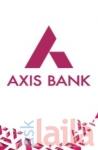 Photo of Axis Bank - ATM Moti Nagar Hyderabad