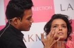 Photo of Lakme Salon Sector 61 Noida