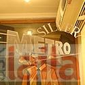Photo of Silver Metro Madiwala Bangalore