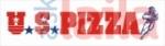 Photo of US Pizza C G Road Ahmedabad