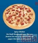Photo of Domino's Pizza Nacharam Secunderabad