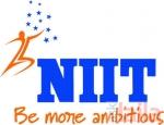 Photo of NIIT NIT Noida