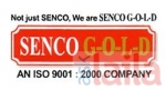 Photo of Senco Gold Limited Barasat Kolkata