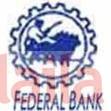 Photo of Federal Bank Ashram Road Ahmedabad
