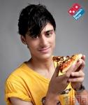 Photo of Domino's Pizza Satellite Road Ahmedabad