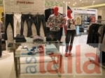 Photo of Shoppers Stop Andheri West Mumbai