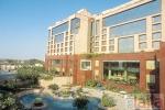 Photo of ITC Grand Chola Guindy Chennai
