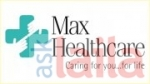 Photo of Max Hospital Noida Sector 19 Noida