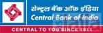 Photo of Central Bank Of India Tollygunge Kolkata