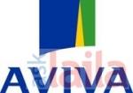 Photo of Aviva Life Insurance Anna Nagar Chennai