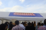 Photo of Bikanervala Sector 29 Gurgaon