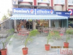 Photo of Domino's Pizza Kandivali Sector 6 Mumbai
