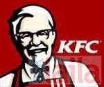 Photo of KFC Saket Delhi