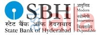 Photo and picture of State Bank Of Hyderabad - ATM, Jubilee Hills, Hyderabad, uploaded by , uploaded by ASKLAILA
