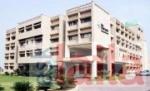 Photo of Max Hospital Sushant Lok Phase 1 Gurgaon
