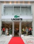 Photo of Lacoste Store Jodhpur Park Kolkata