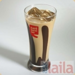 Photo of Cafe Coffee Day M.G Road Bangalore