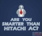 Photo of Hitachi Home & Life Solutions Mathura Road Delhi