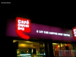 Photo of Cafe Coffee Day Connaught Place Delhi