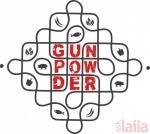 Photo of Gun Powder Restaurant Hauz Khas Village Delhi