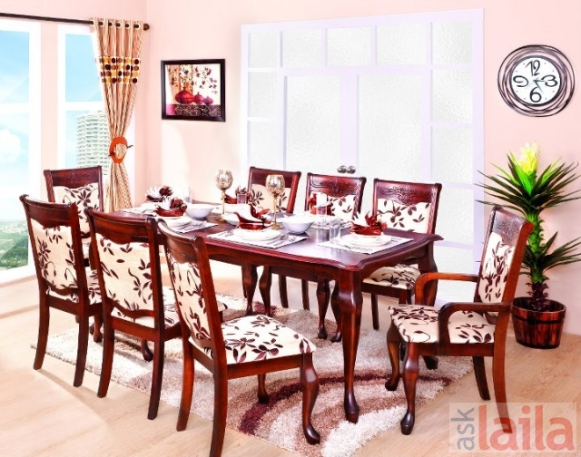 Home sahibabad ghaziabad homefurniture shops in for Hometown furniture ghaziabad