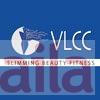 Photo of VLCC Nayapalli Bhubaneshwar
