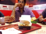 Photo of KFC Vashi Mumbai