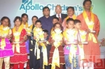 Photo of The Apollo Clinic T.Nagar Chennai