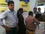 Photo of CMC Academy C Scheme Jaipur