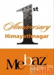 Photo of Mebaz Begumpet Hyderabad