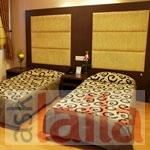 Photo of Amar Inn Lajpat Nagar Part 2 Delhi