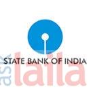 Photo of State Bank Of India Najafgarh Road Industrial Area Delhi