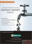 Photo of IDBI Bank New Panvel East NaviMumbai